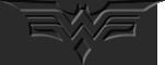 BatmanWonderWoman.com